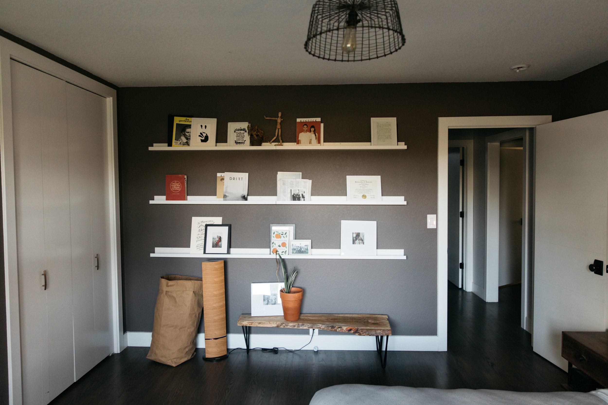 bedroom-makeover-fortitude-and-finn-5.jpg