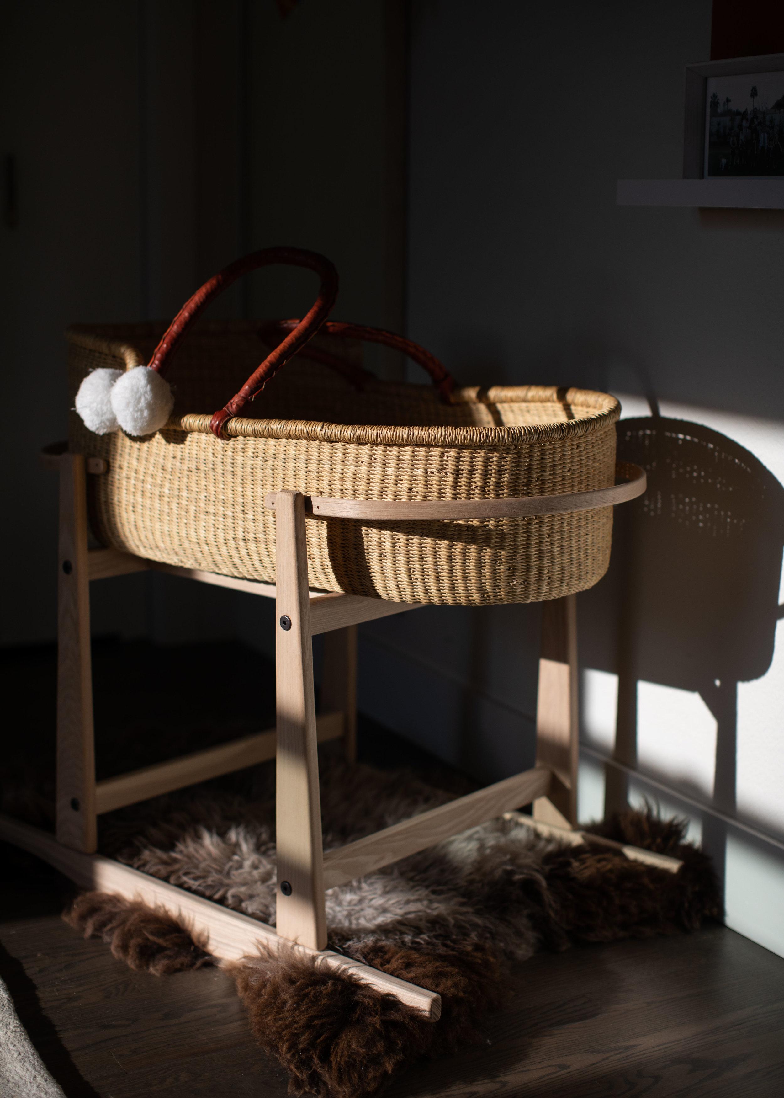 moses-basket-rocker-frame-fortitude-and-finn-7.jpg