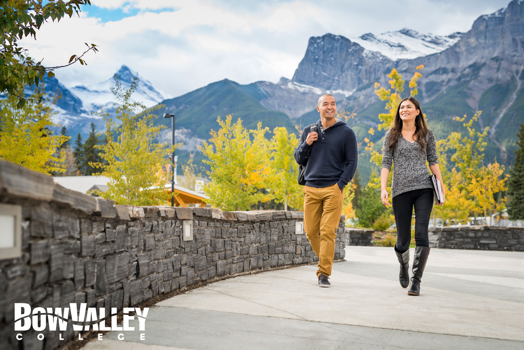 2016-09-23-BowValley-Canmore-907.jpg