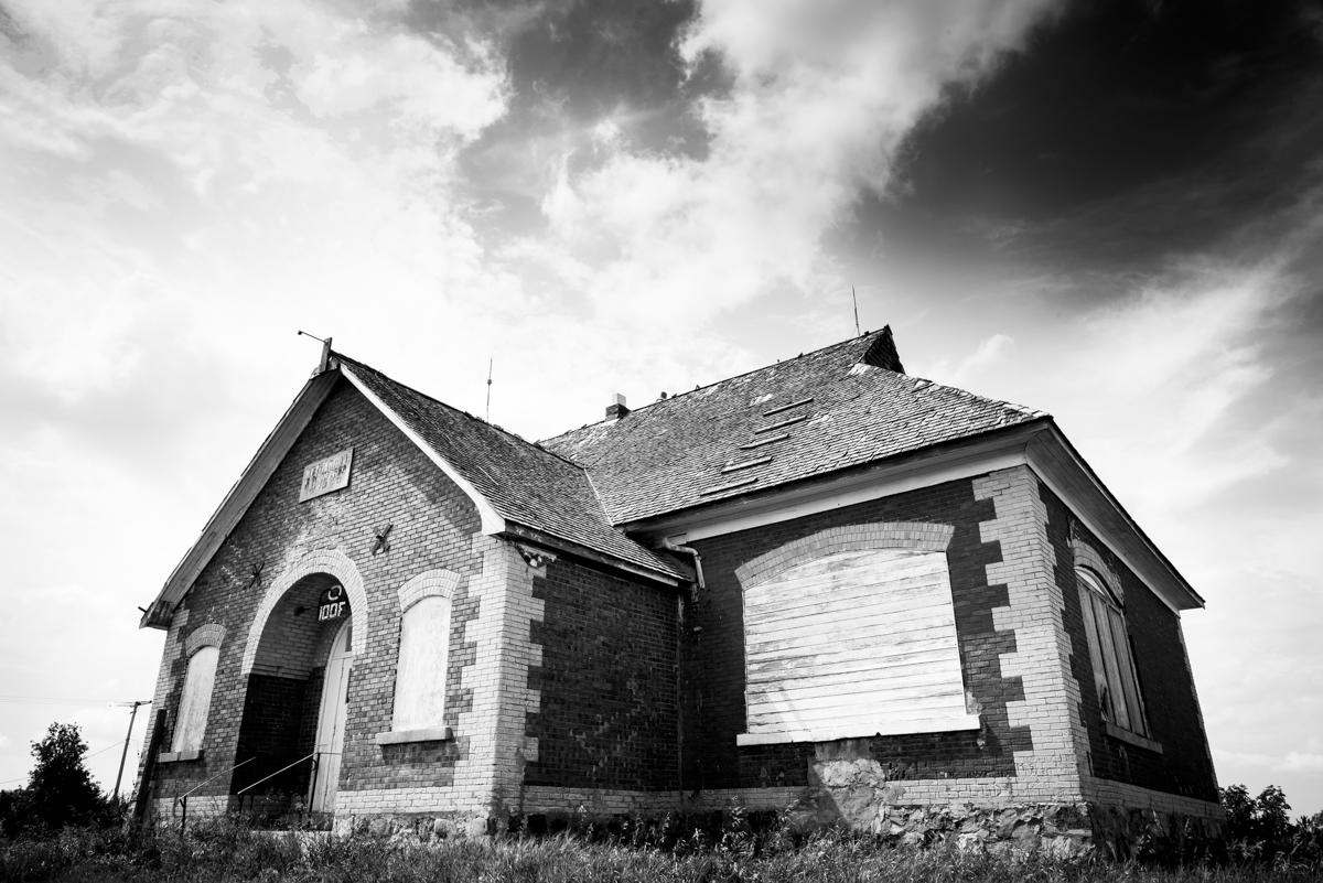 Alsask_Saskatchewan_3