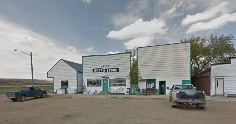 Ron_Aust-Big_Beaver_Saskatchewan-2.png