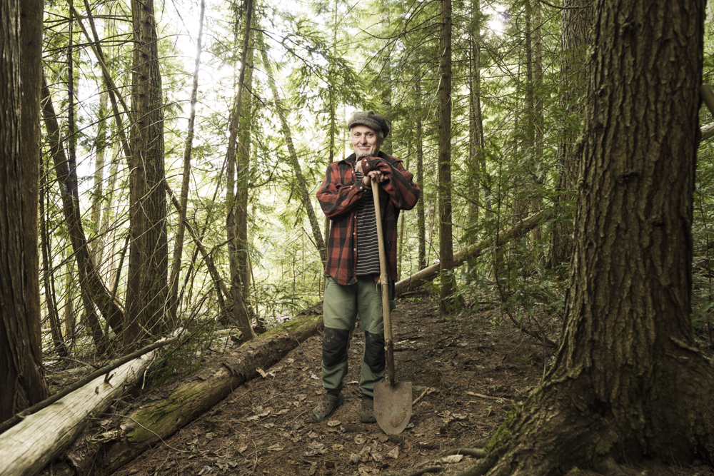Brian_Henderson-Ymir-5