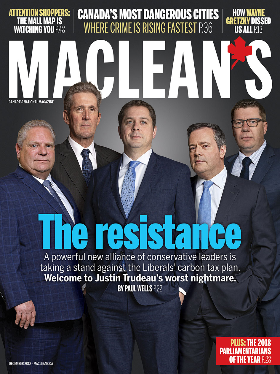 MACLEANS_COV_DECEMBER_SMALL.jpg