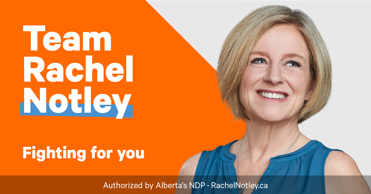 NDP_Candidate_ShareFacebook_80.png