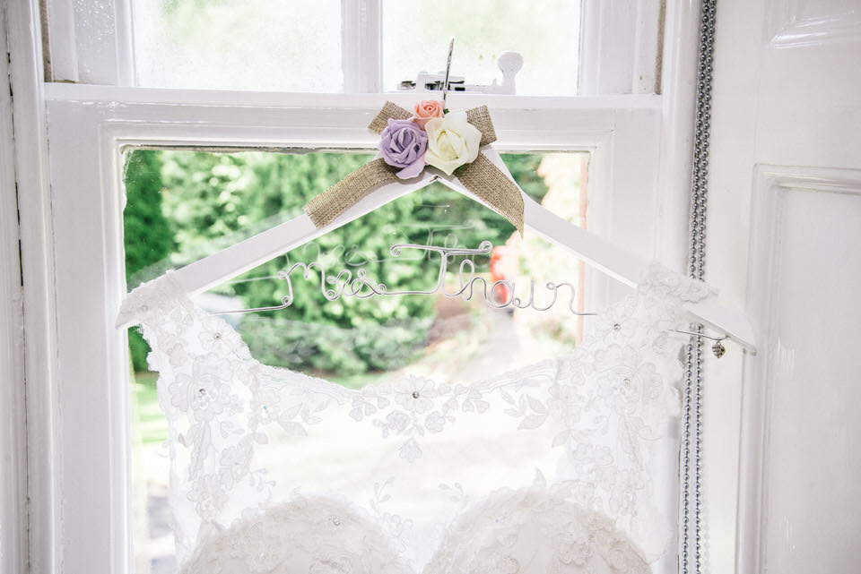 murthly-fonab-wedding0003.jpg