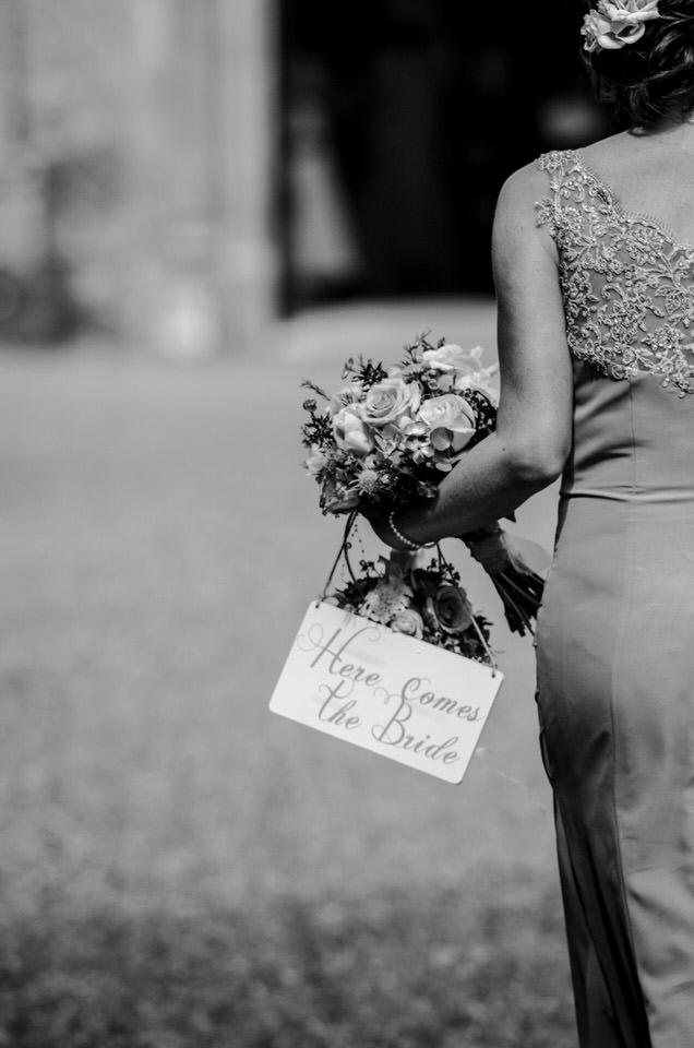 murthly-fonab-wedding0137.jpg