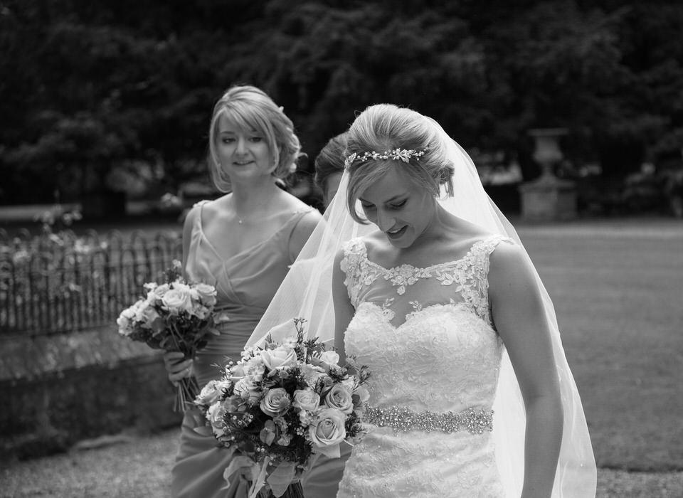 murthly-fonab-wedding0136.jpg