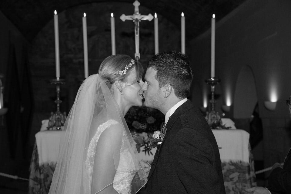 murthly-fonab-wedding0182.jpg