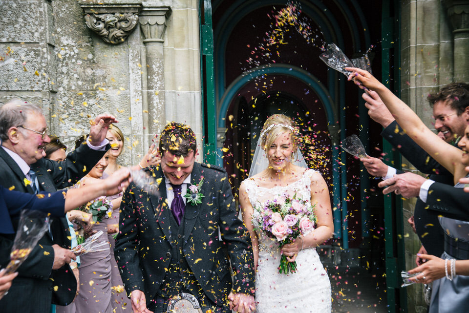 murthly-fonab-wedding0201.jpg