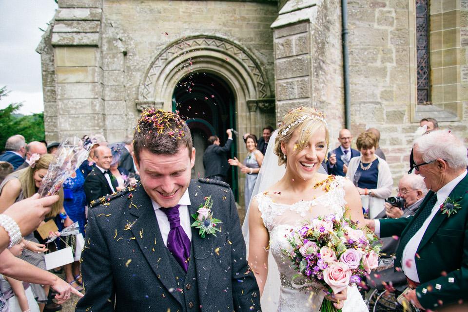 murthly-fonab-wedding0203.jpg