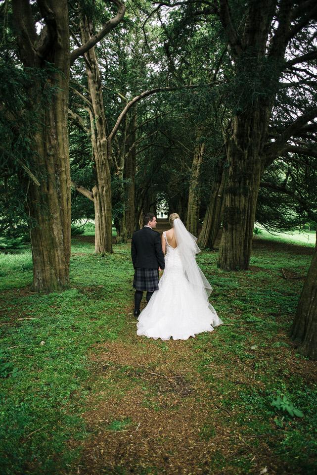 murthly-fonab-wedding0221.jpg