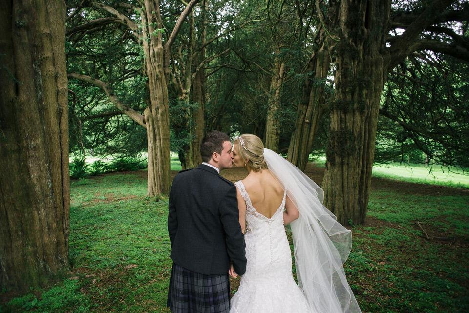 murthly-fonab-wedding0222.jpg