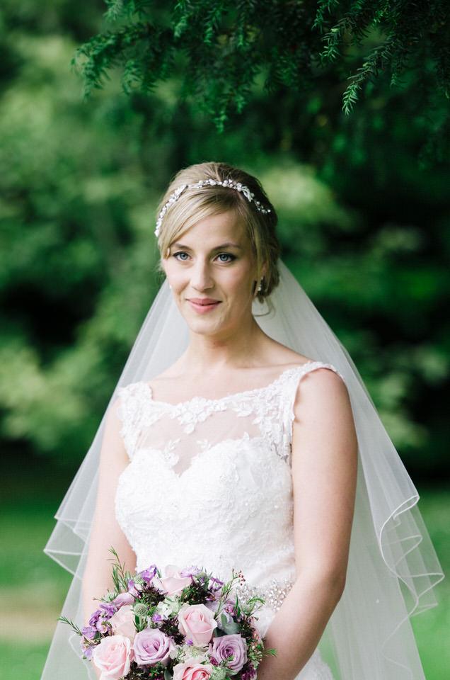 murthly-fonab-wedding0252.jpg