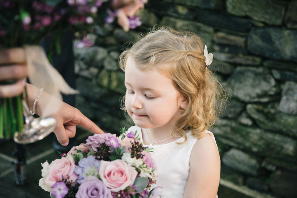 murthly-fonab-wedding0304.jpg
