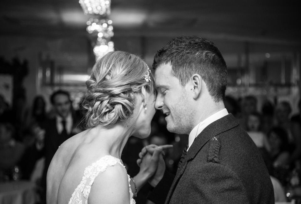 murthly-fonab-wedding0466.jpg