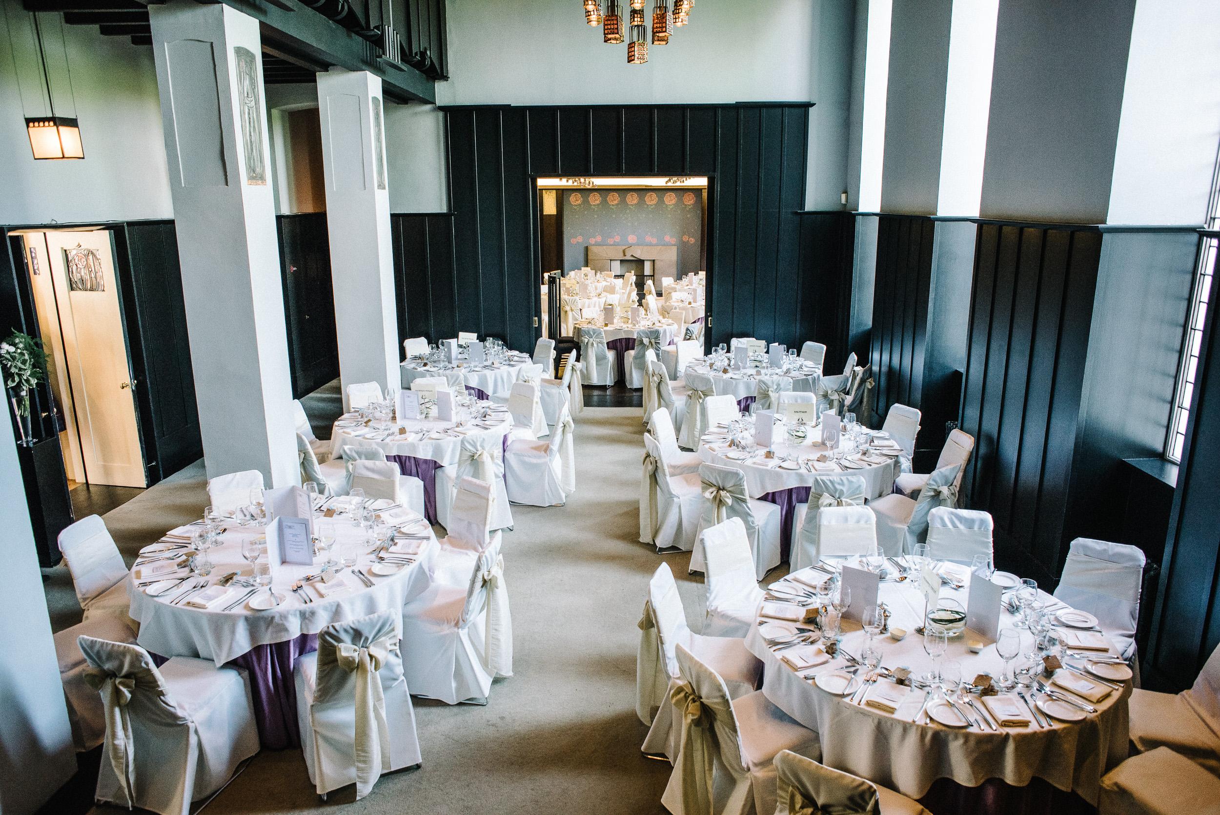House-for-an-Art-Lover-Wedding40.jpg