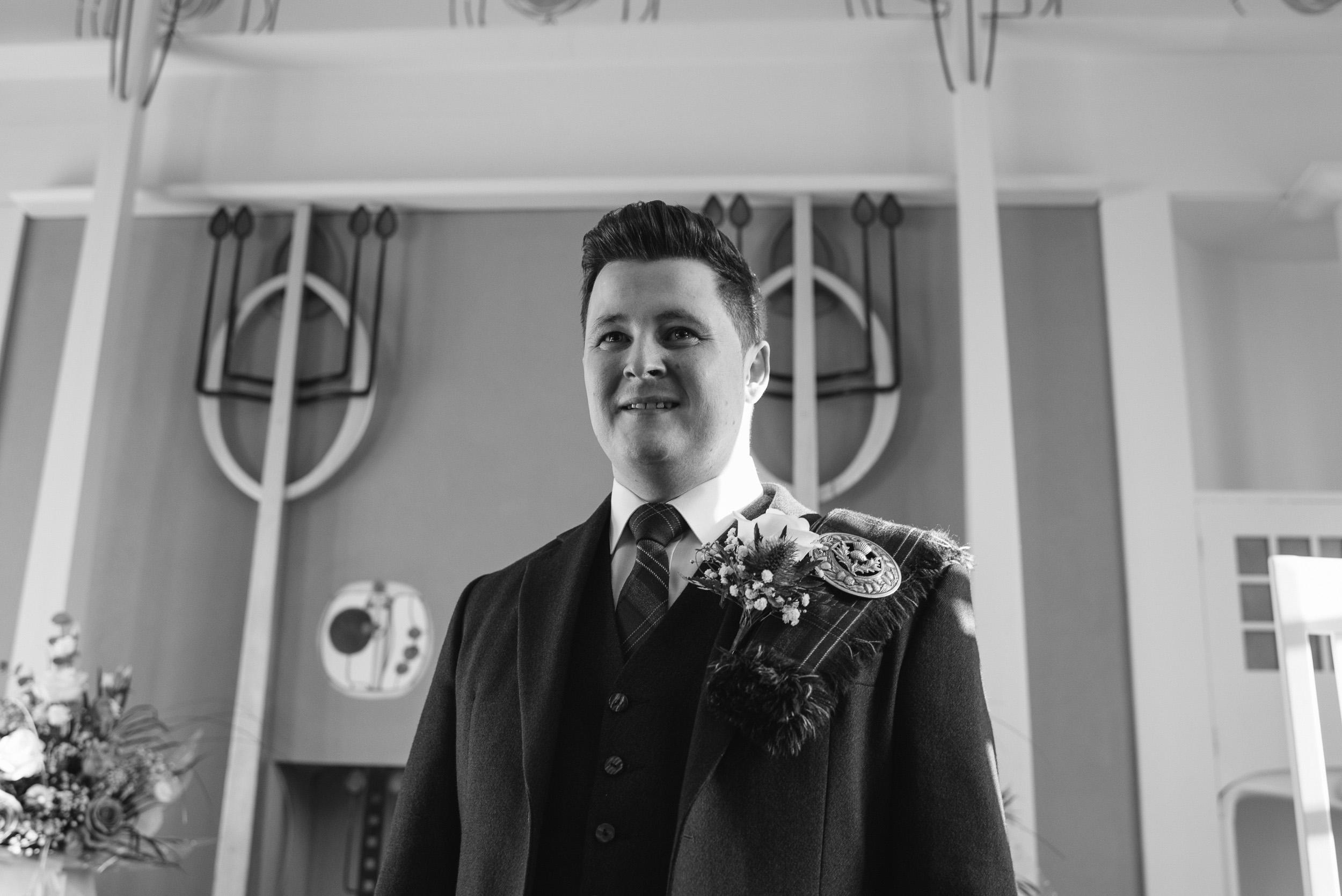 House-for-an-Art-Lover-Wedding140.jpg