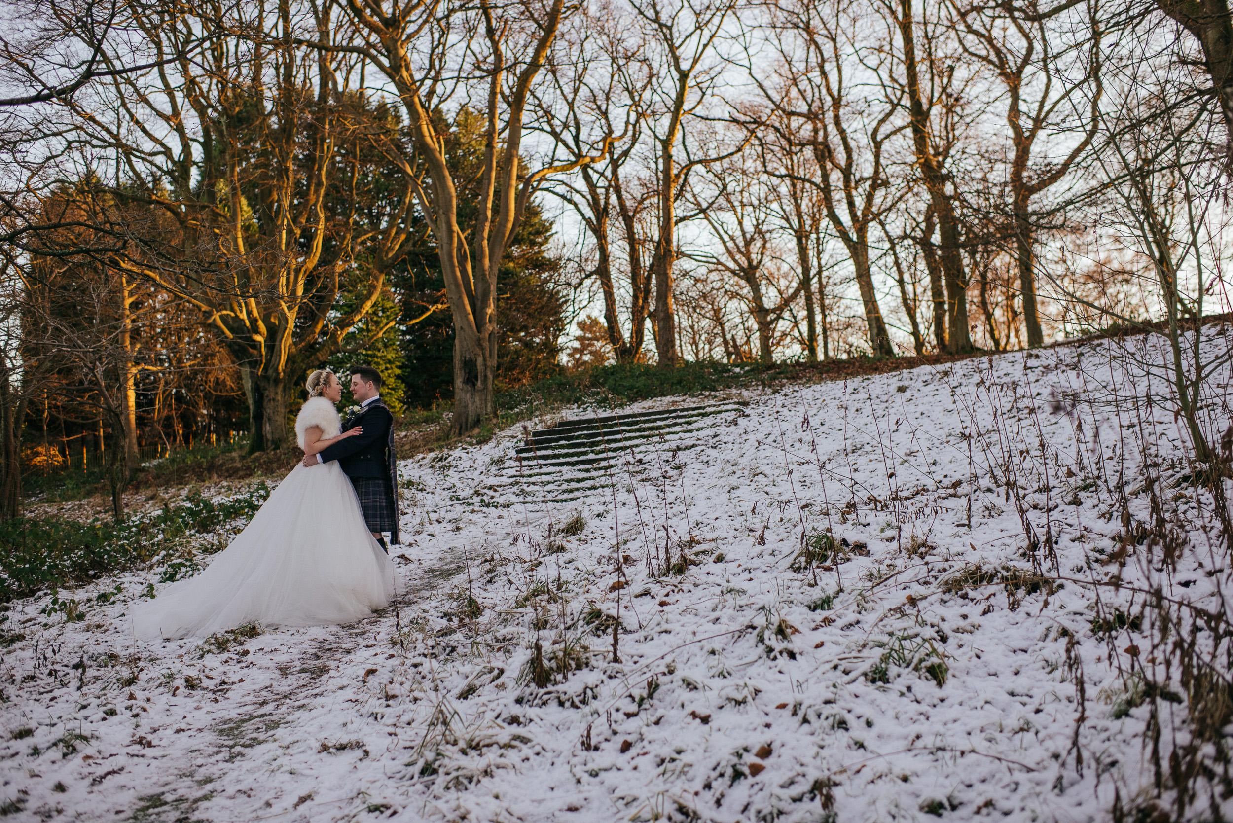 House-for-an-Art-Lover-Wedding151.jpg