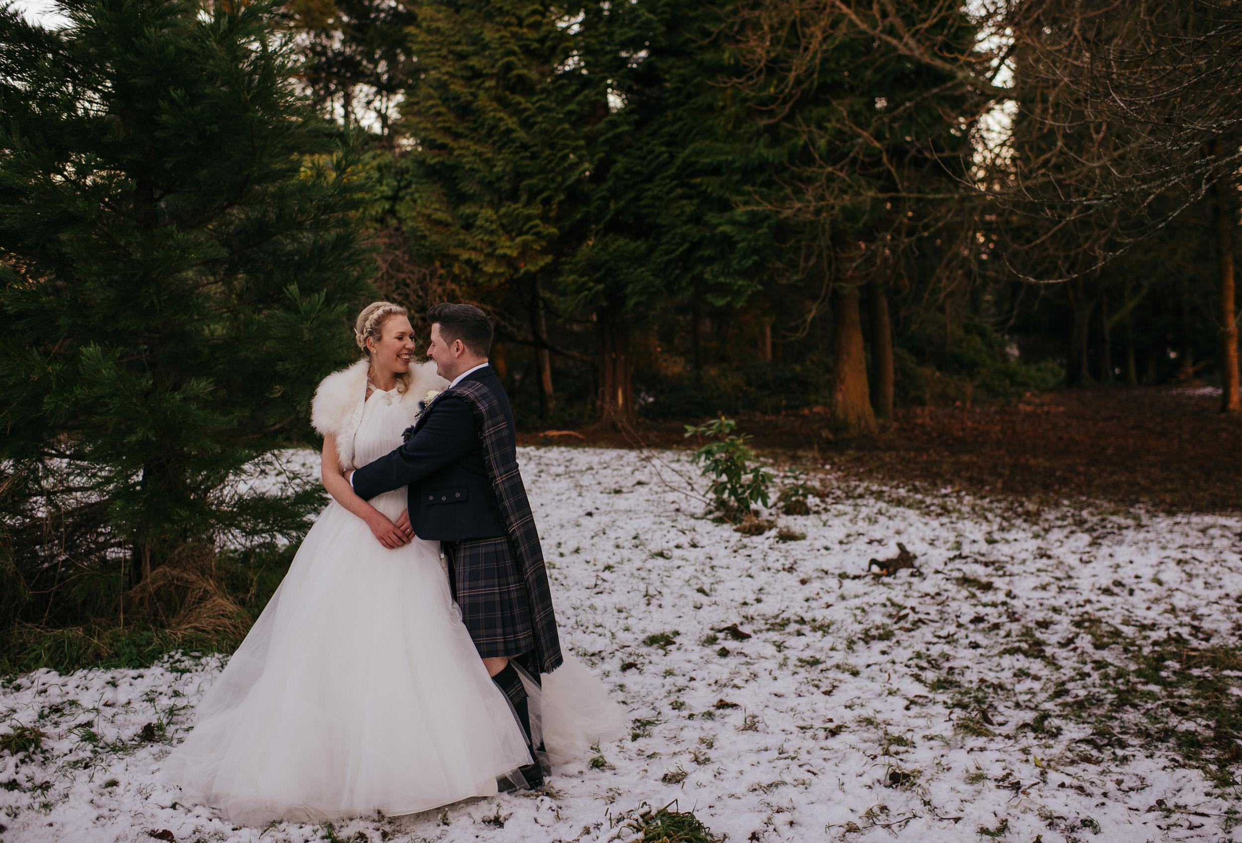House-for-an-Art-Lover-Wedding160.jpg