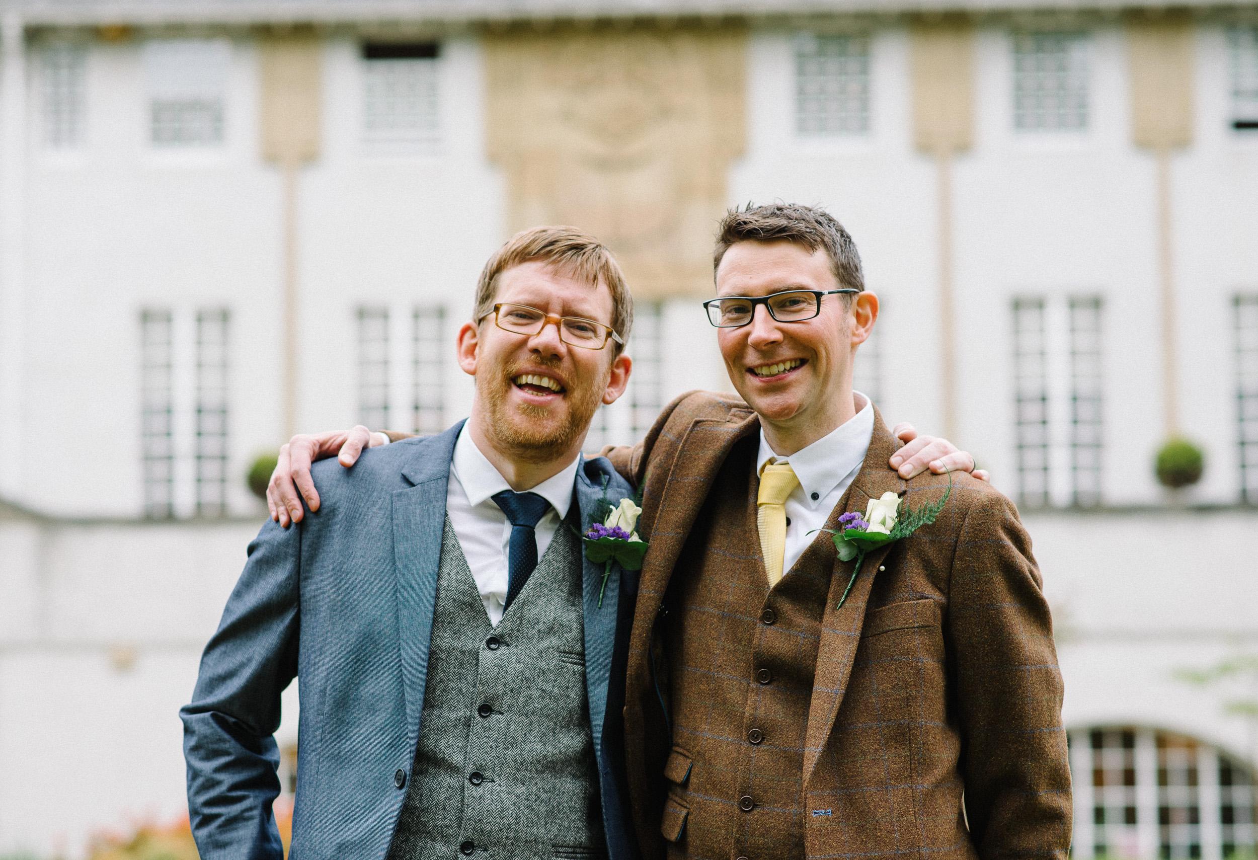 House-for-an-Art-Lover-Wedding178.jpg