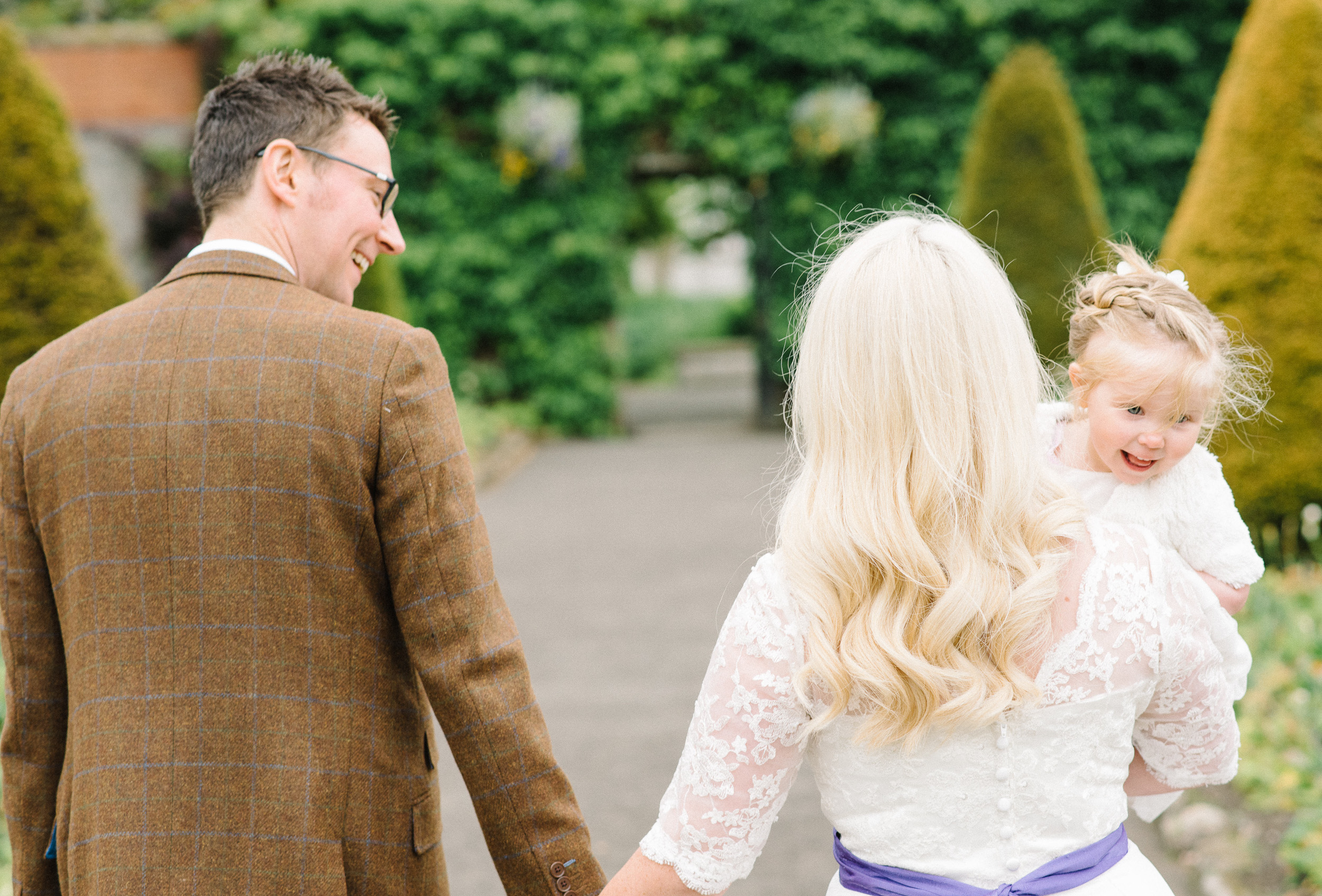 House-for-an-Art-Lover-Wedding191.jpg