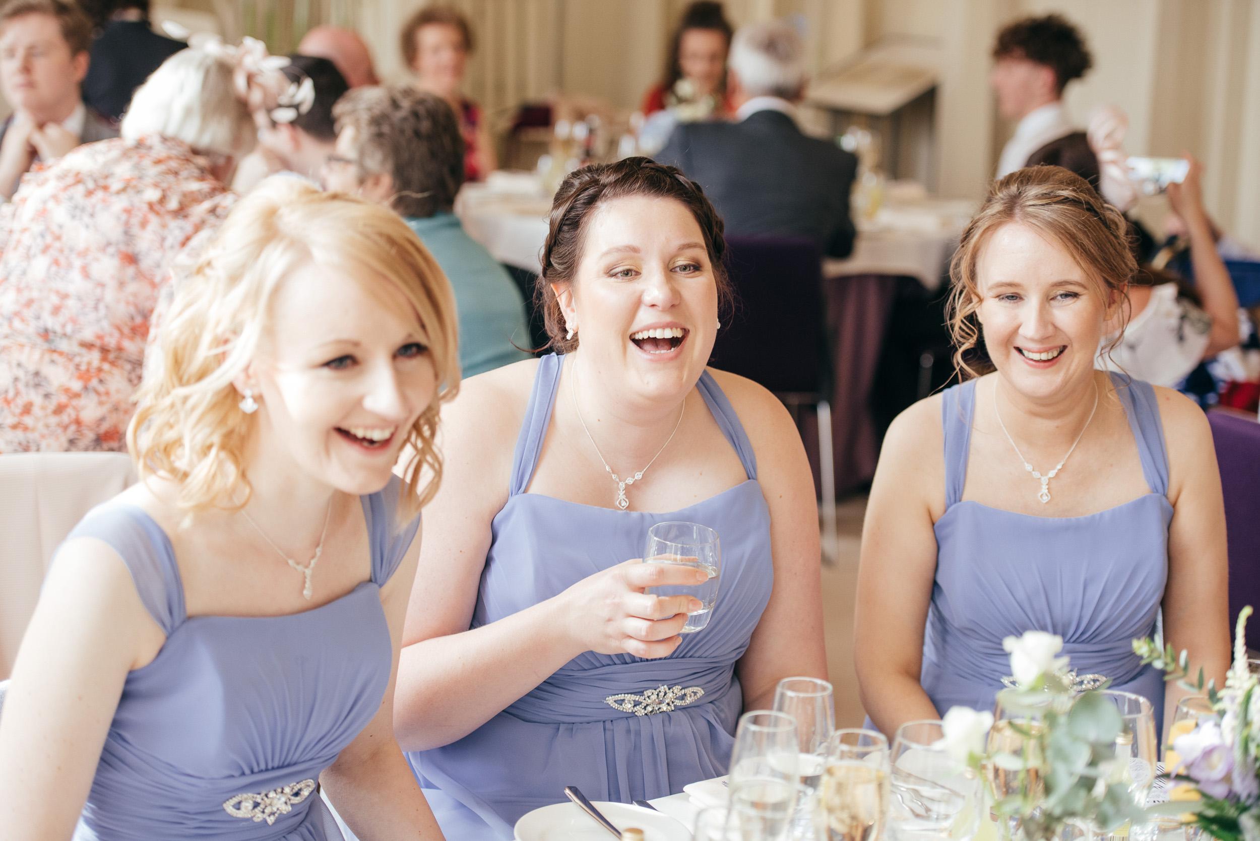 House-for-an-art-lover-wedding251.jpg