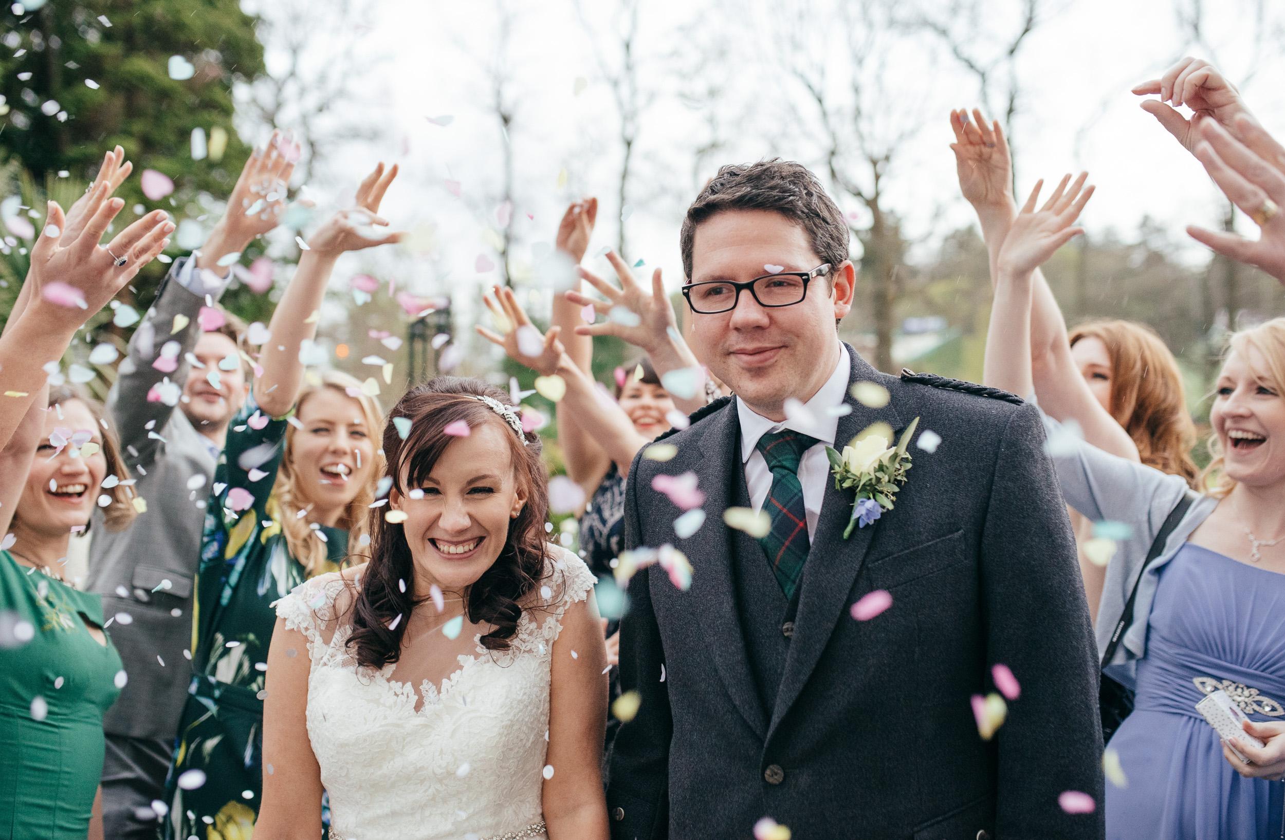 House-for-an-art-lover-wedding257.jpg