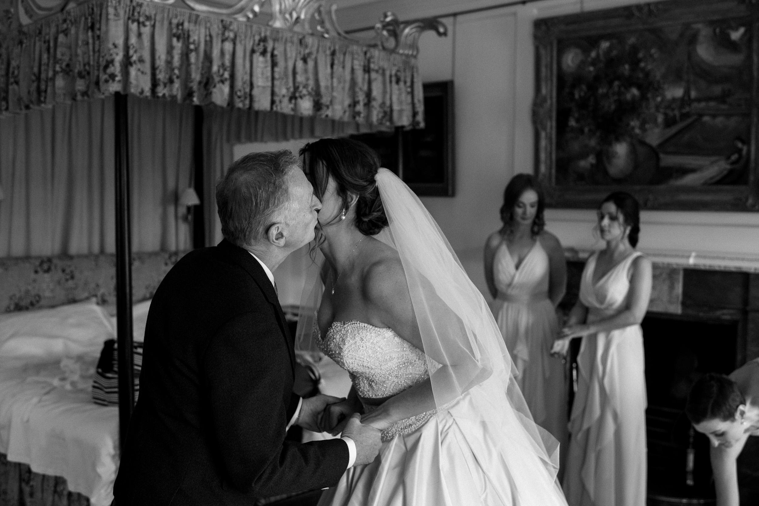 Dumfries-House-Wedding0017.jpg