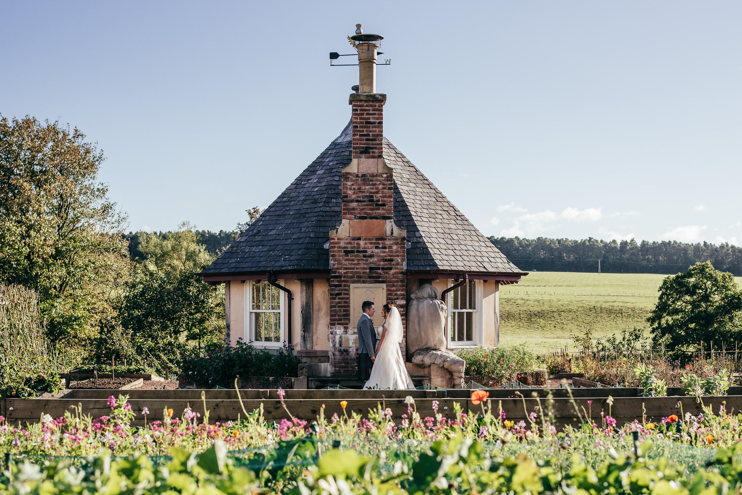 Dumfries-House-Wedding0037.jpg