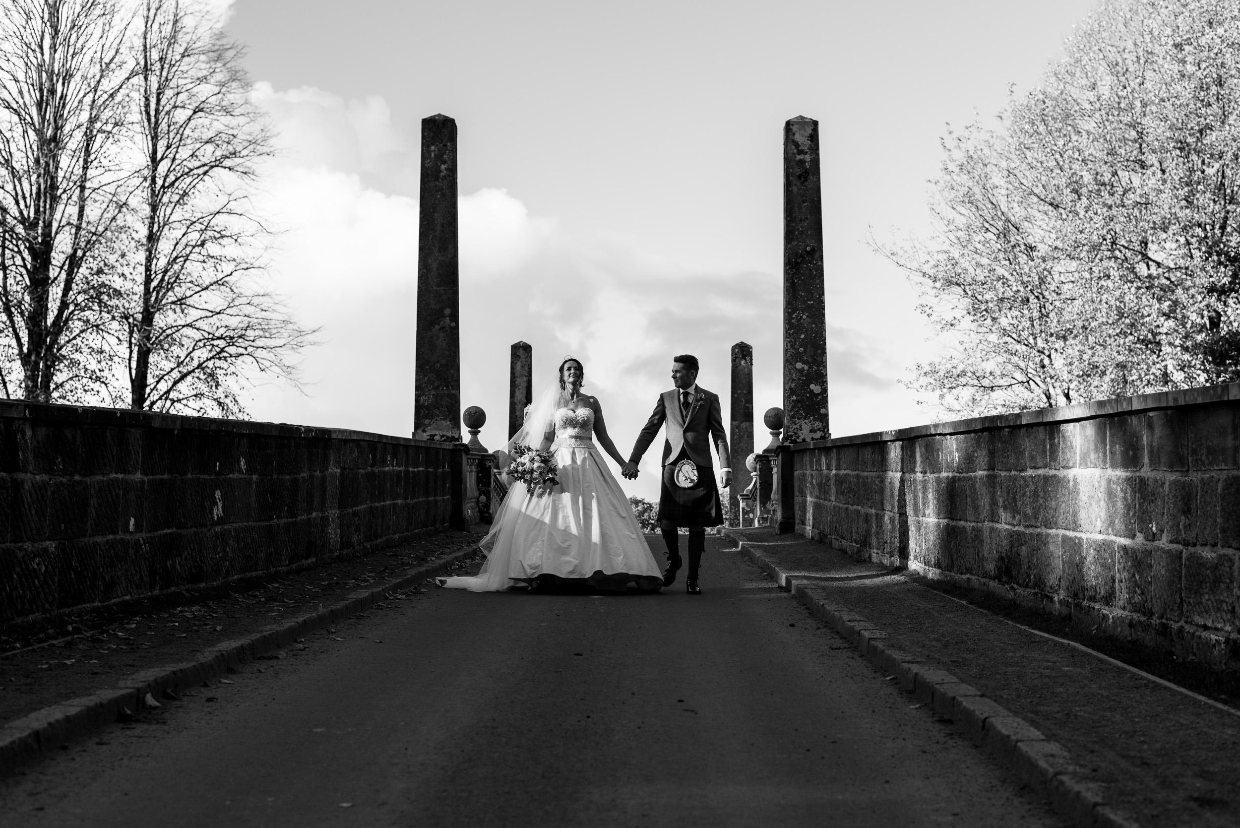 Dumfries-House-Wedding0040.jpg