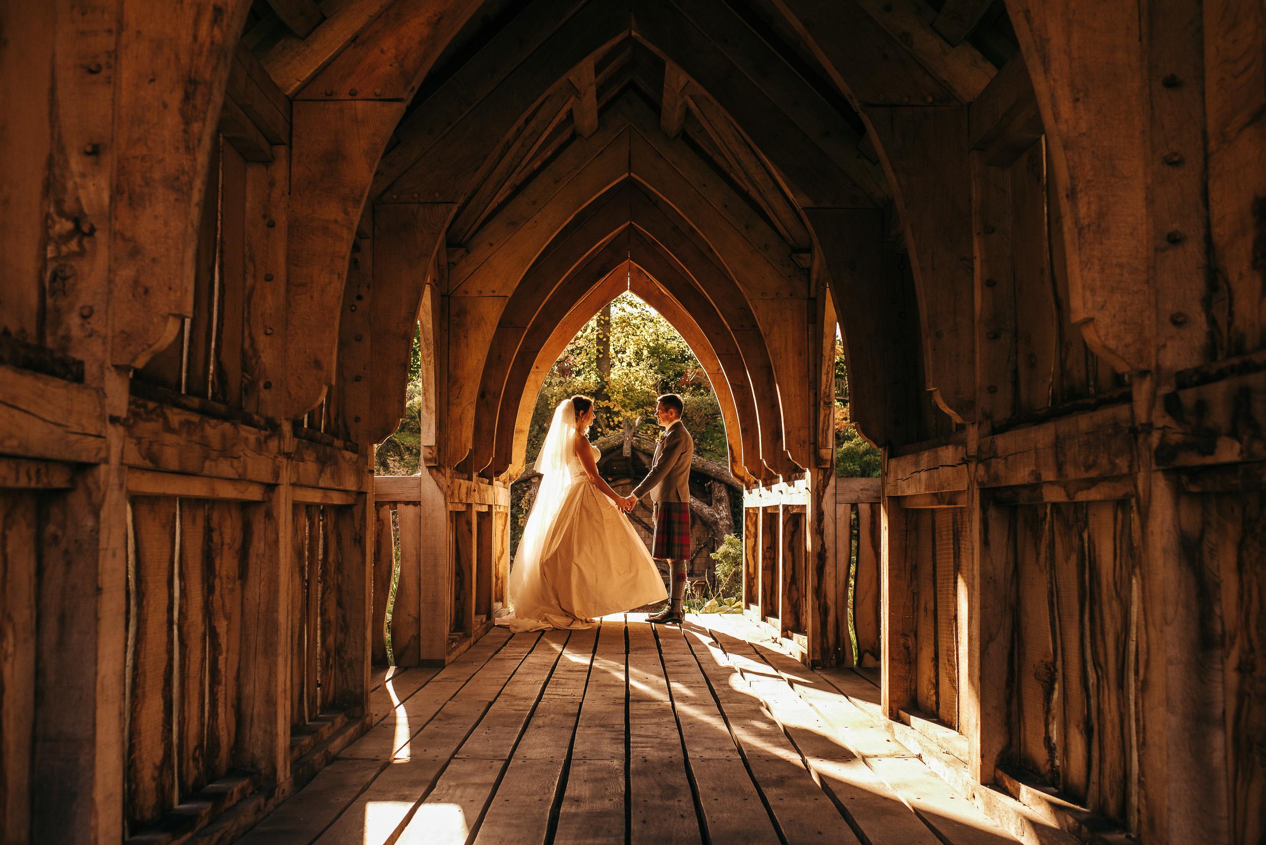 Dumfries-House-Wedding0047.jpg