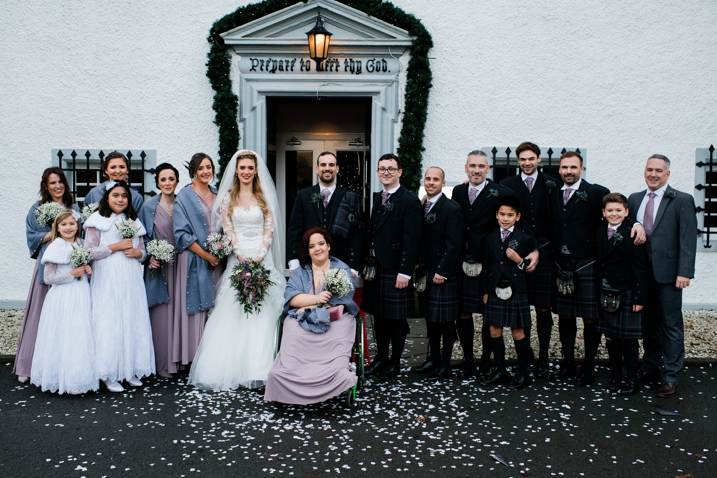 Barony Castle Wedding Scotland53.jpg