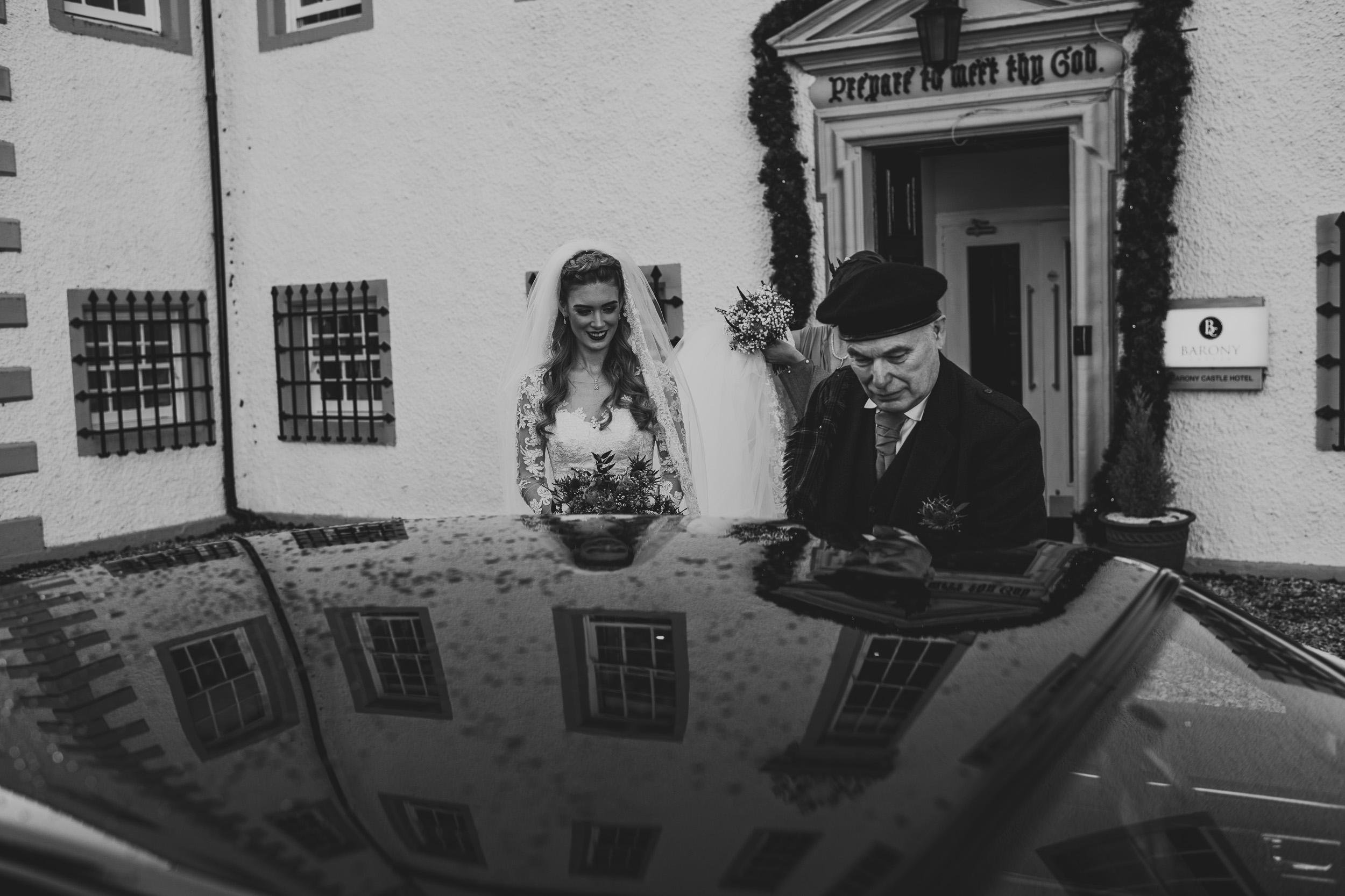 Barony Castle Wedding Scotland18.jpg