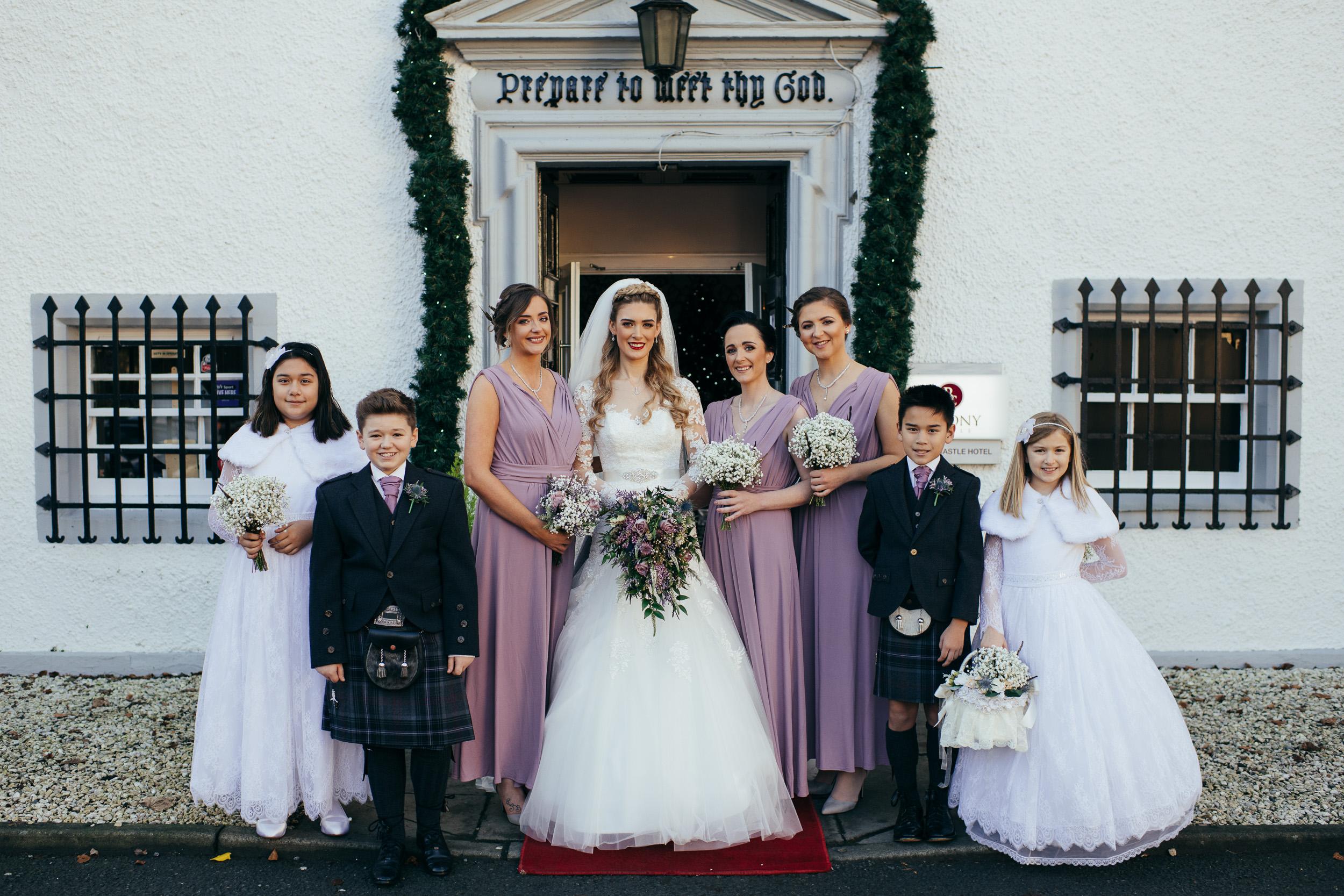 Barony Castle Wedding Scotland17.jpg