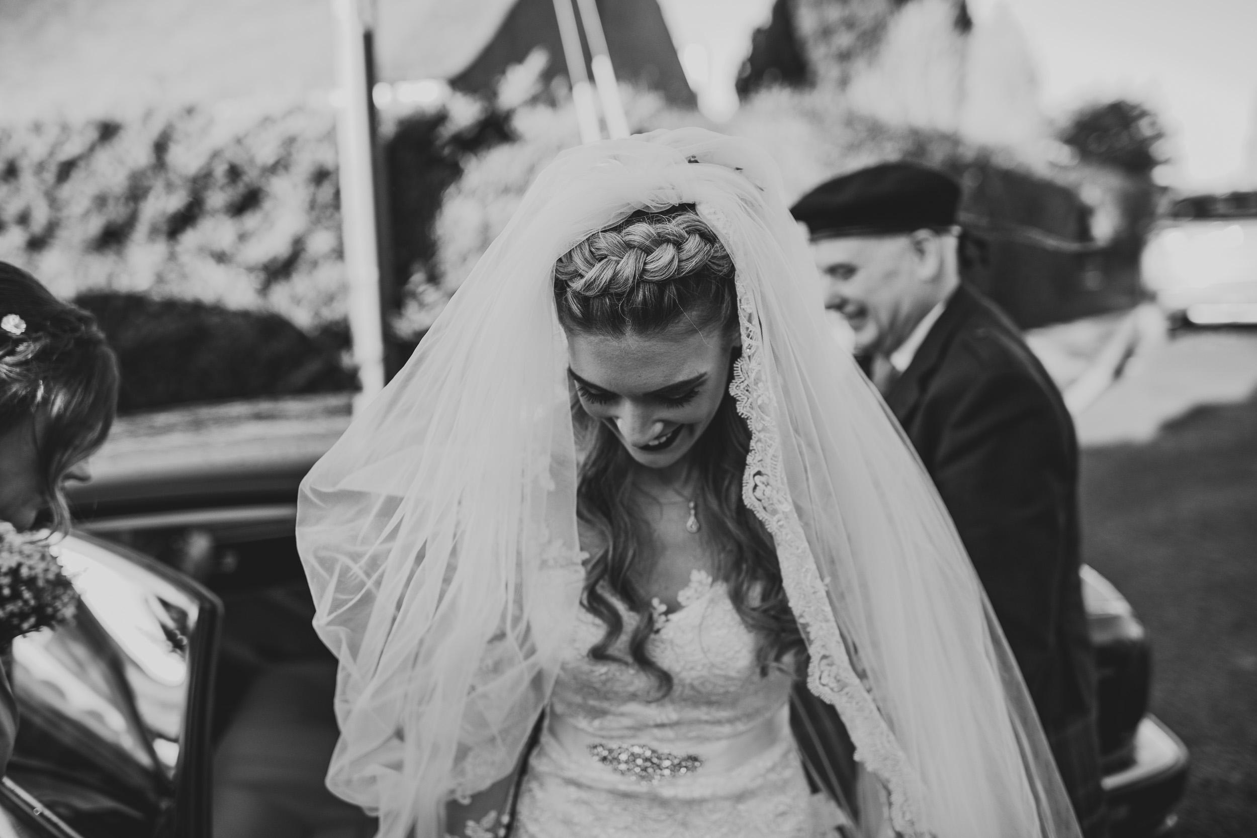 Barony Castle Wedding Scotland19.jpg