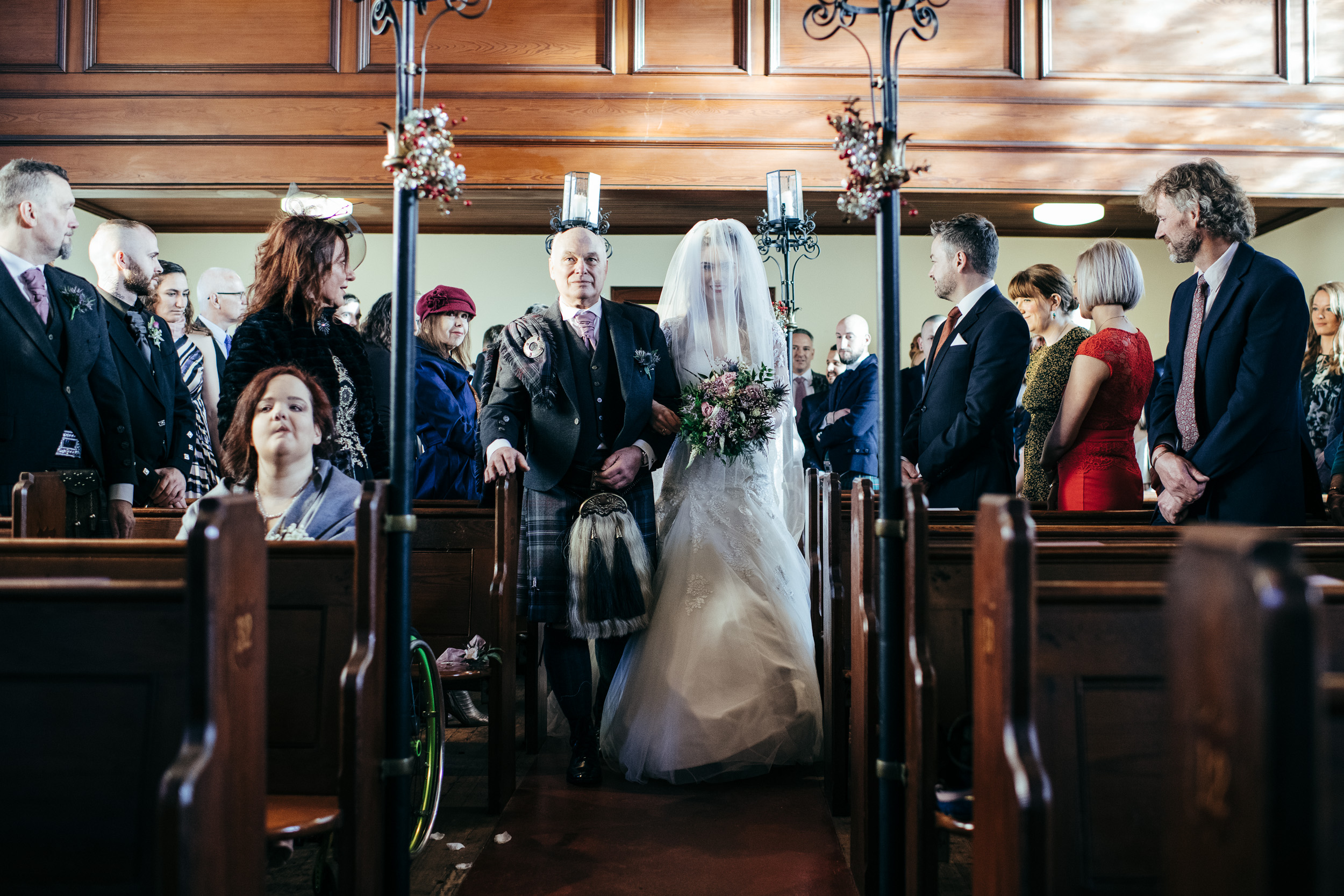 Barony Castle Wedding Scotland21.jpg