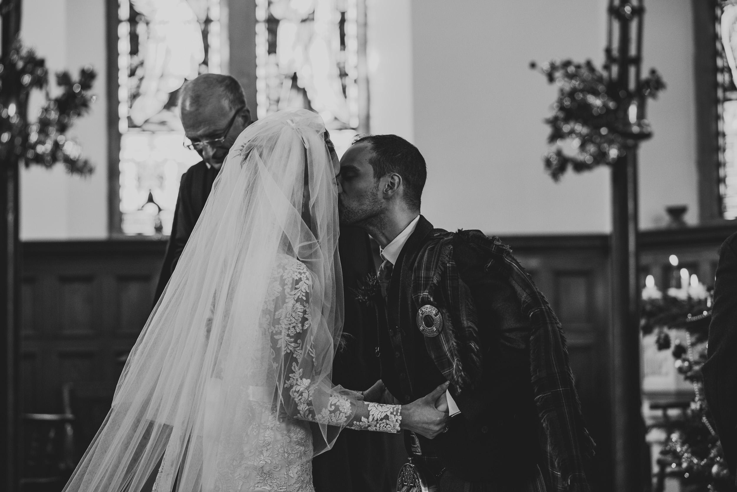 Barony Castle Wedding Scotland30.jpg