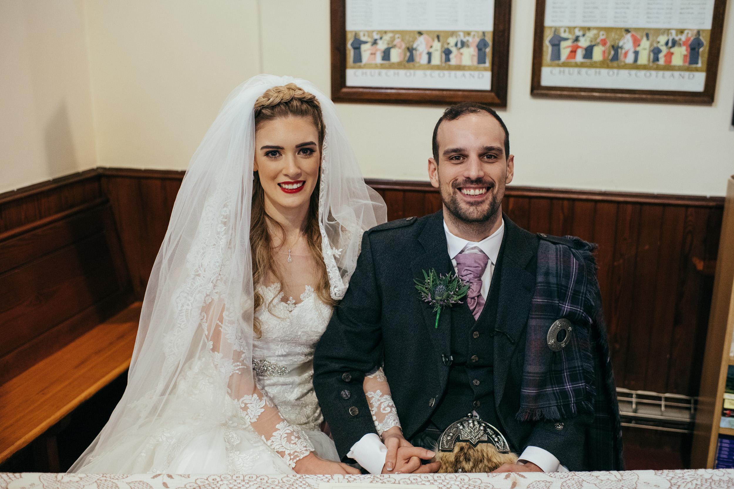 Barony Castle Wedding Scotland32.jpg