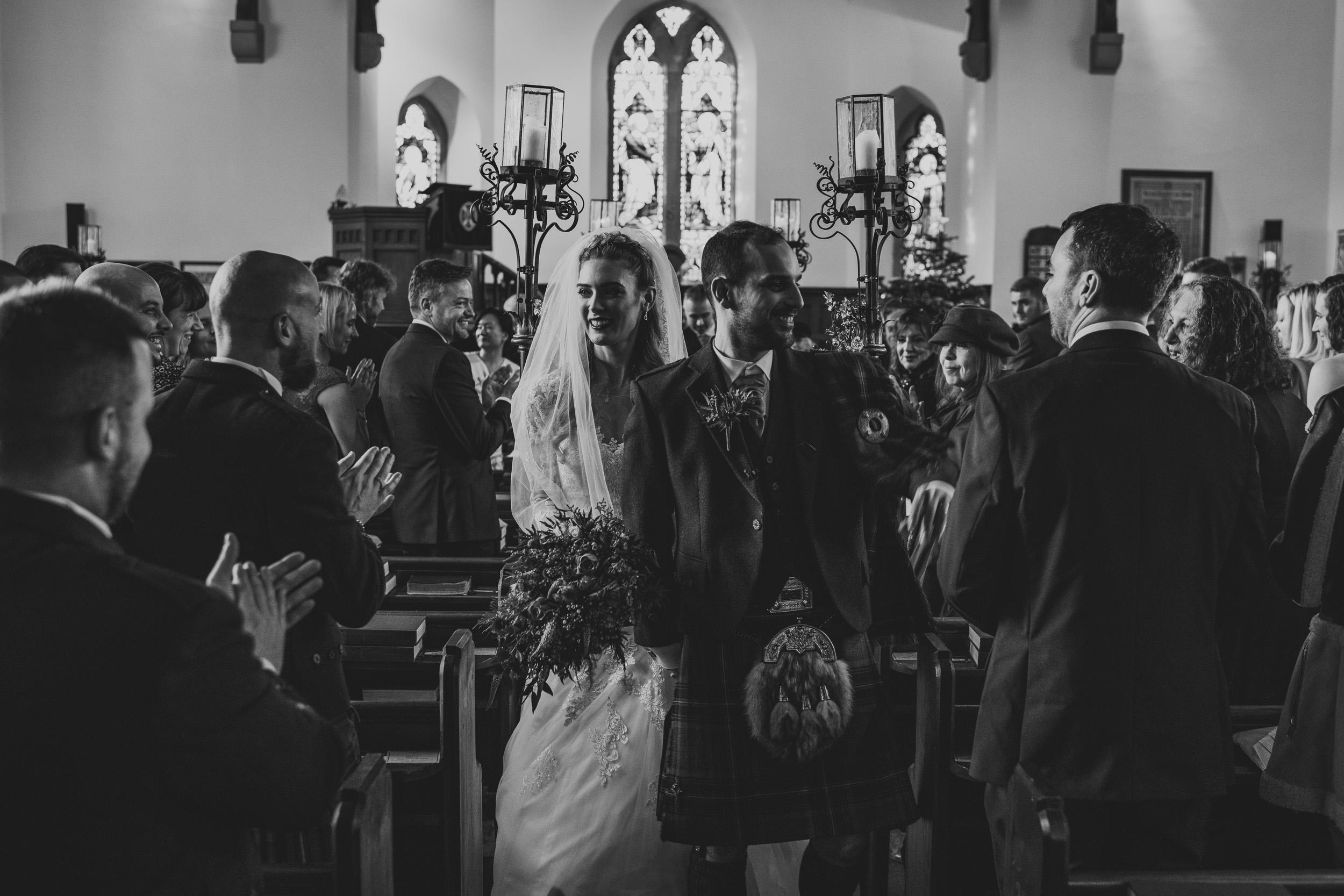 Barony Castle Wedding Scotland34.jpg