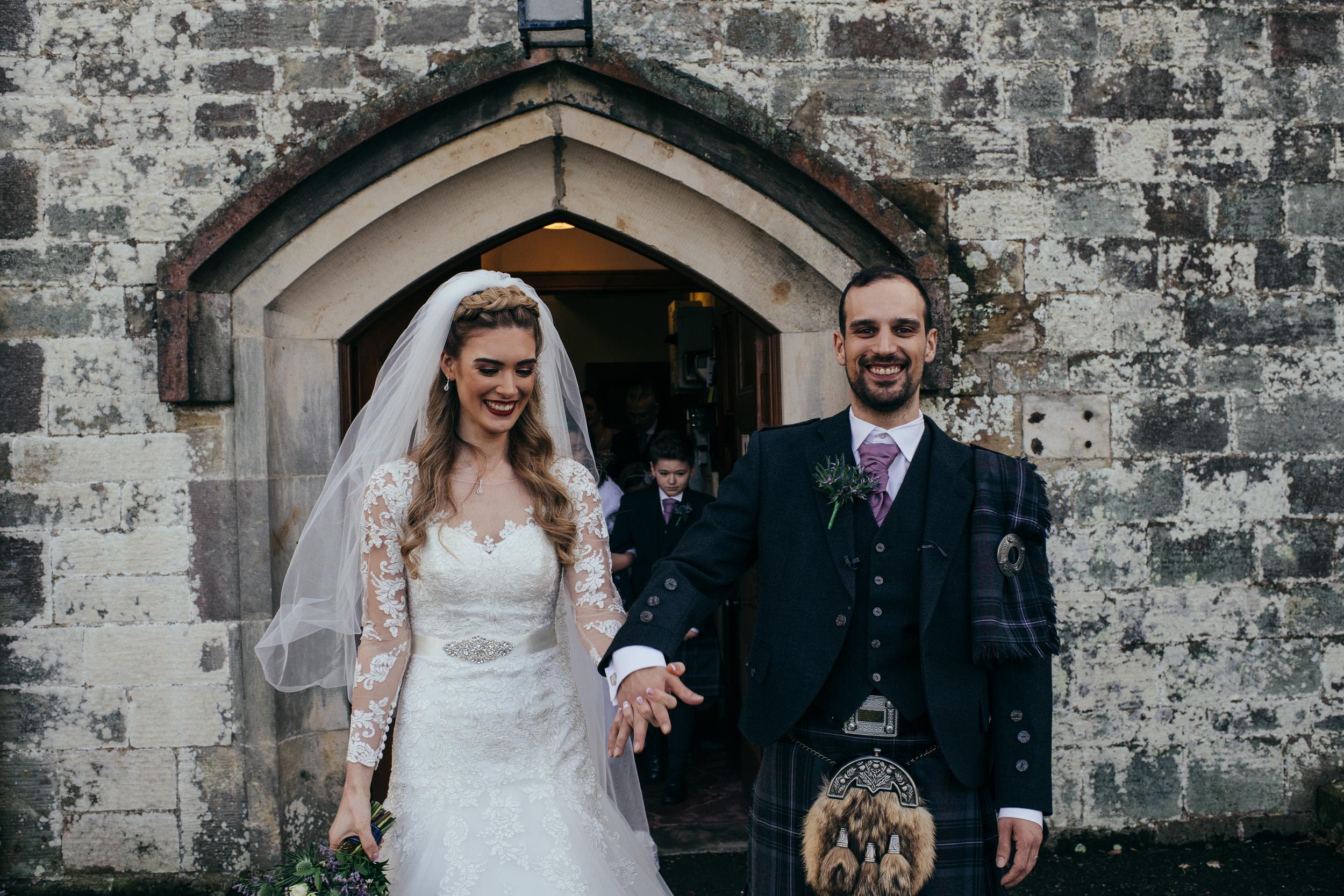 Barony Castle Wedding Scotland36.jpg