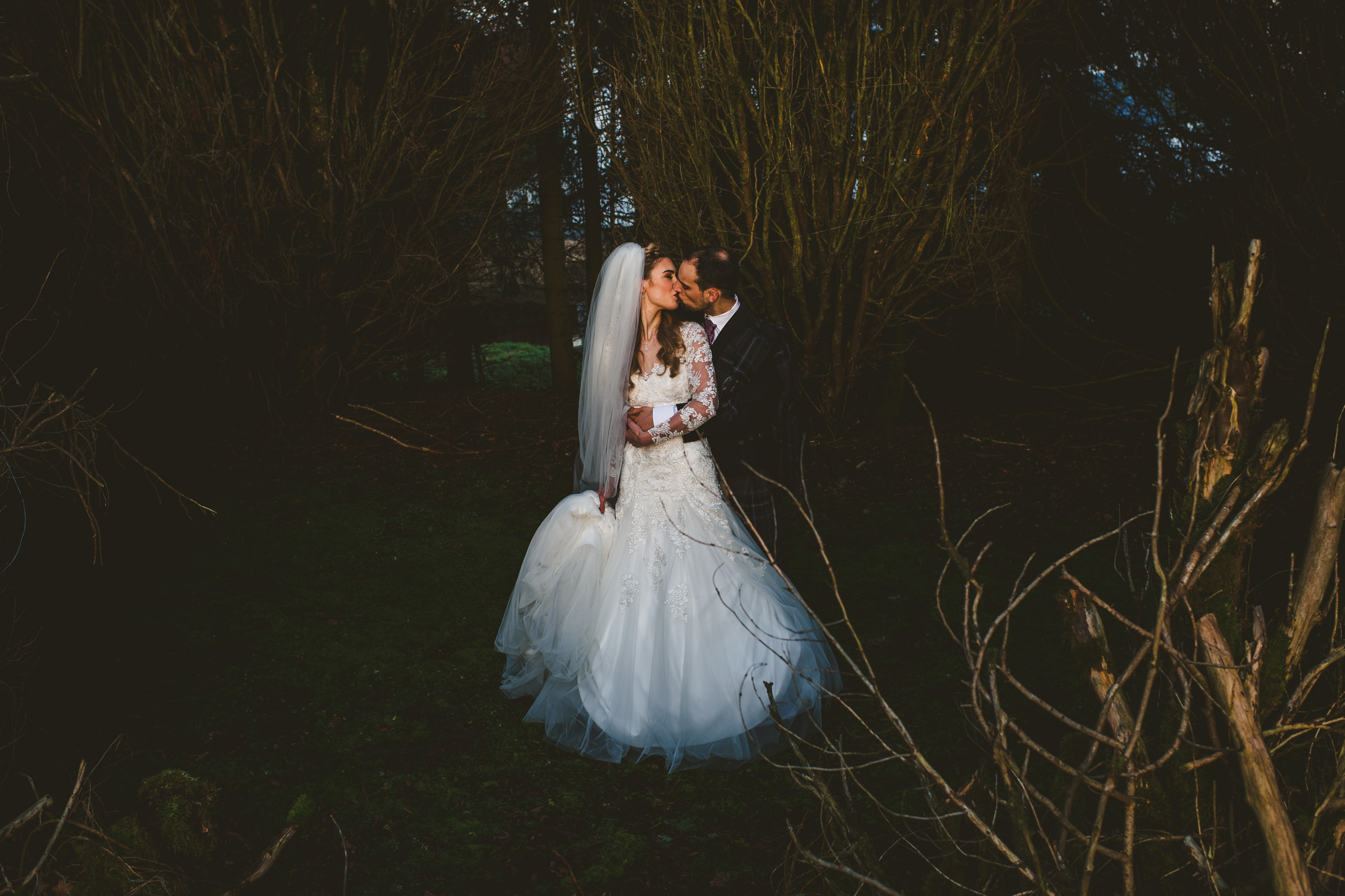 Barony Castle Wedding Scotland43.jpg