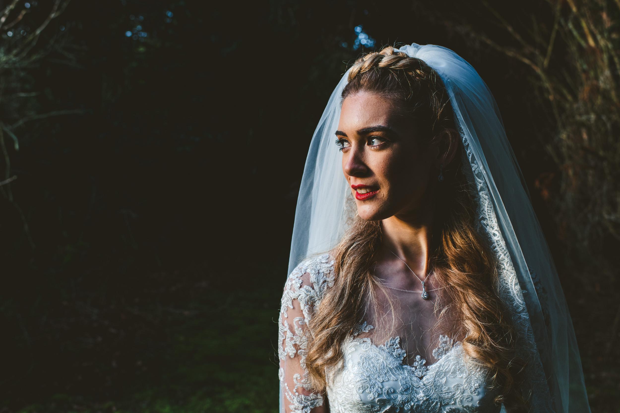 Barony Castle Wedding Scotland46.jpg