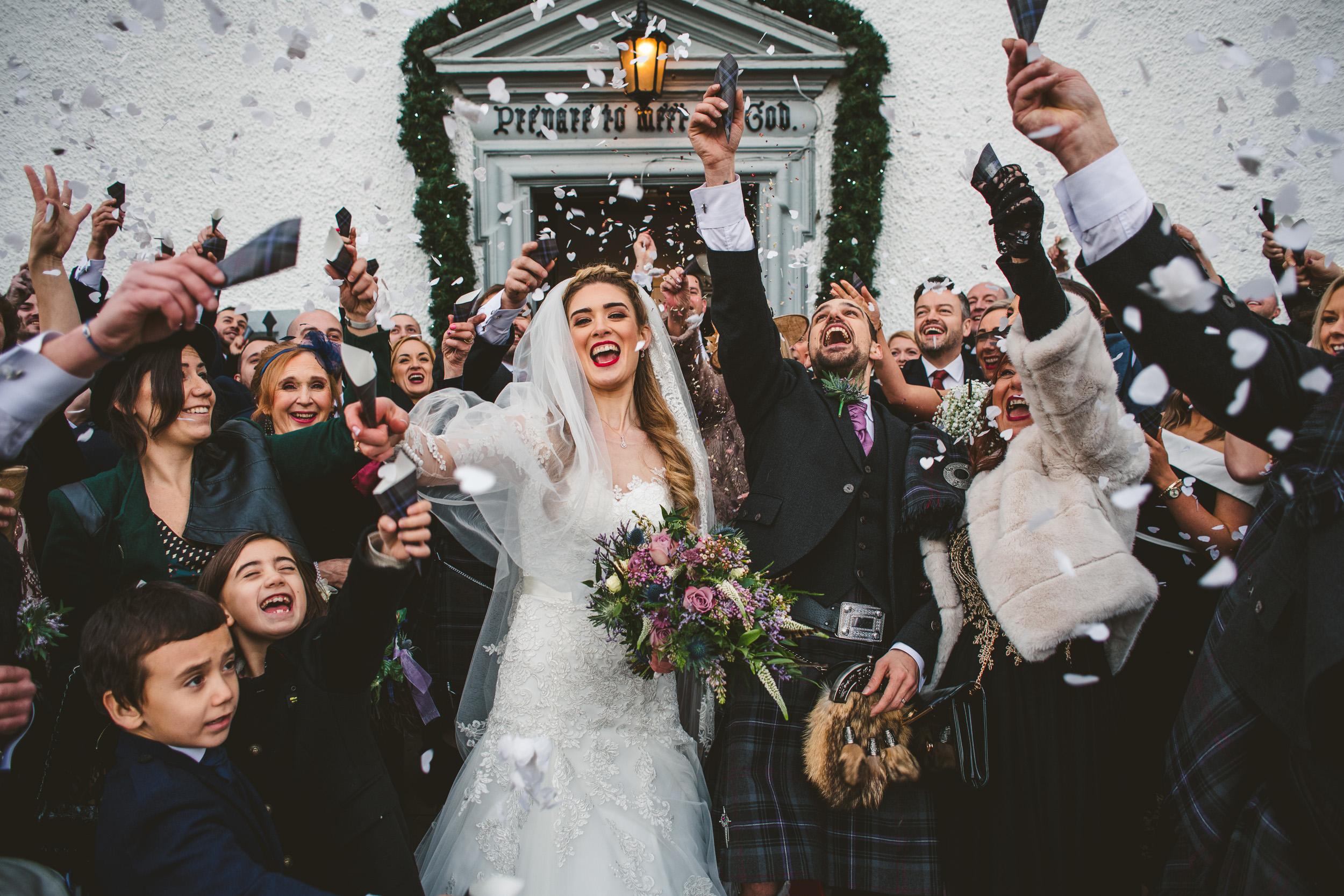 Barony Castle Wedding Scotland50.jpg