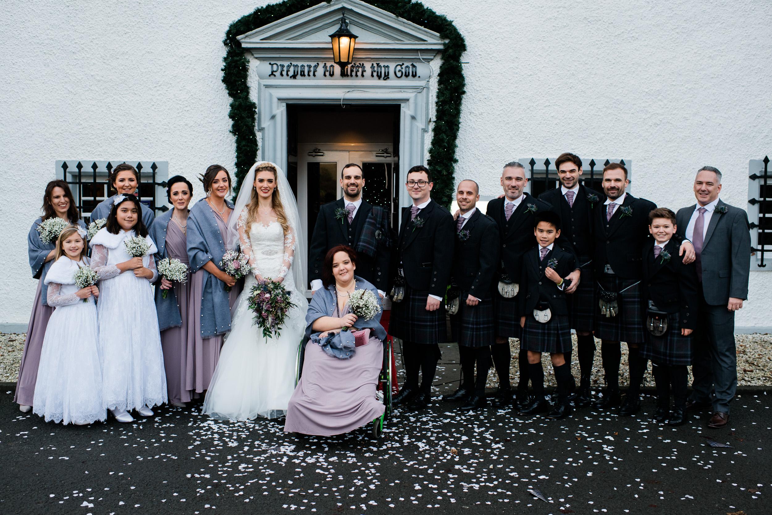 Barony Castle Wedding Scotland53.jpg