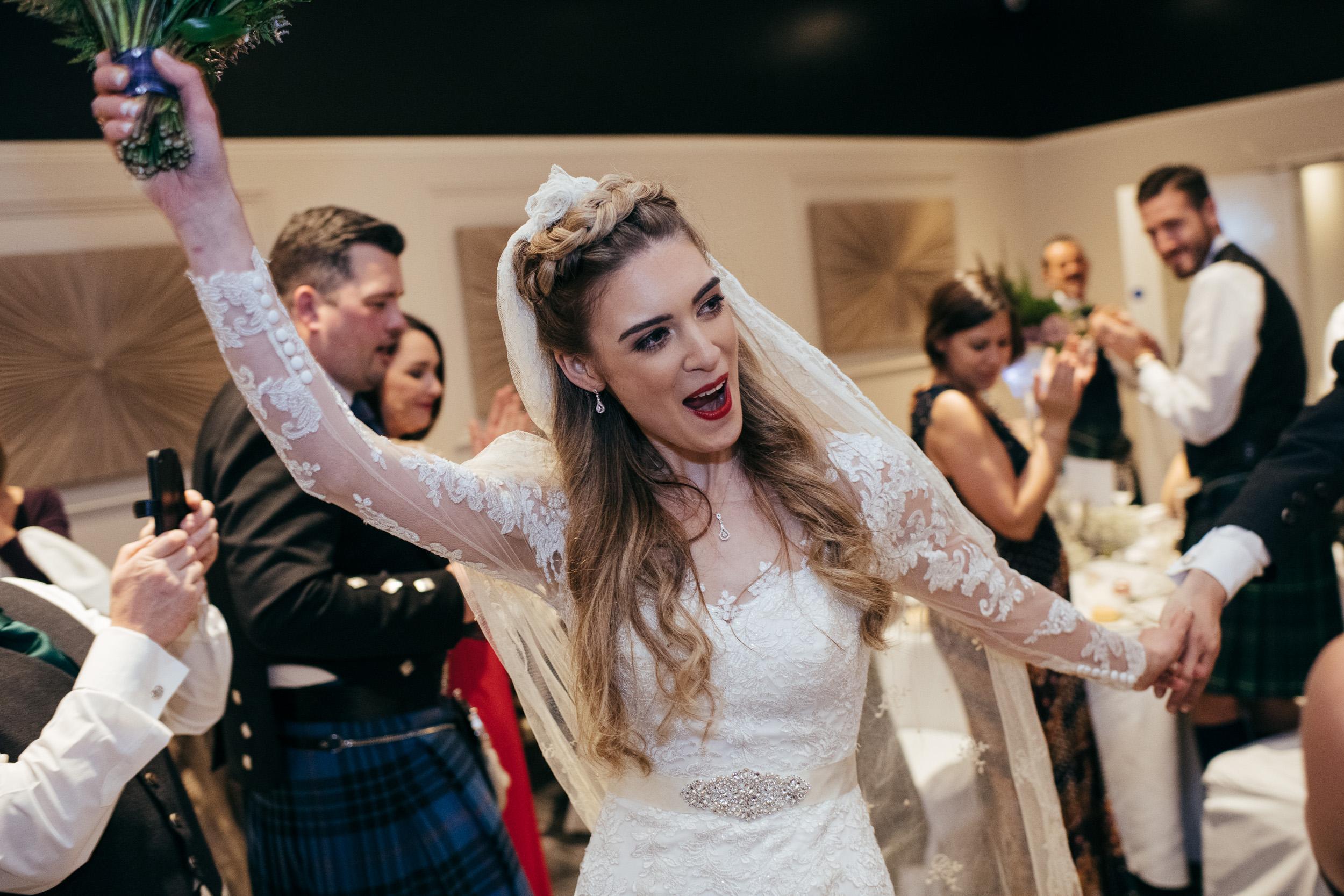Barony Castle Wedding Scotland54.jpg
