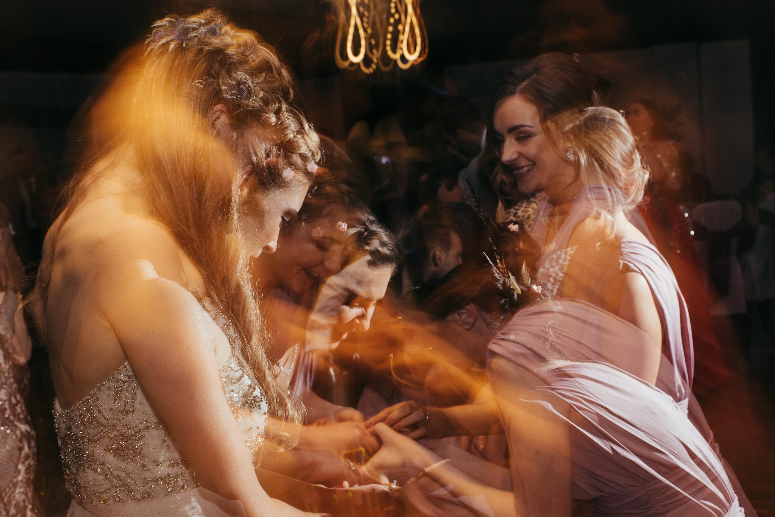 Barony Castle Wedding Scotland77.jpg