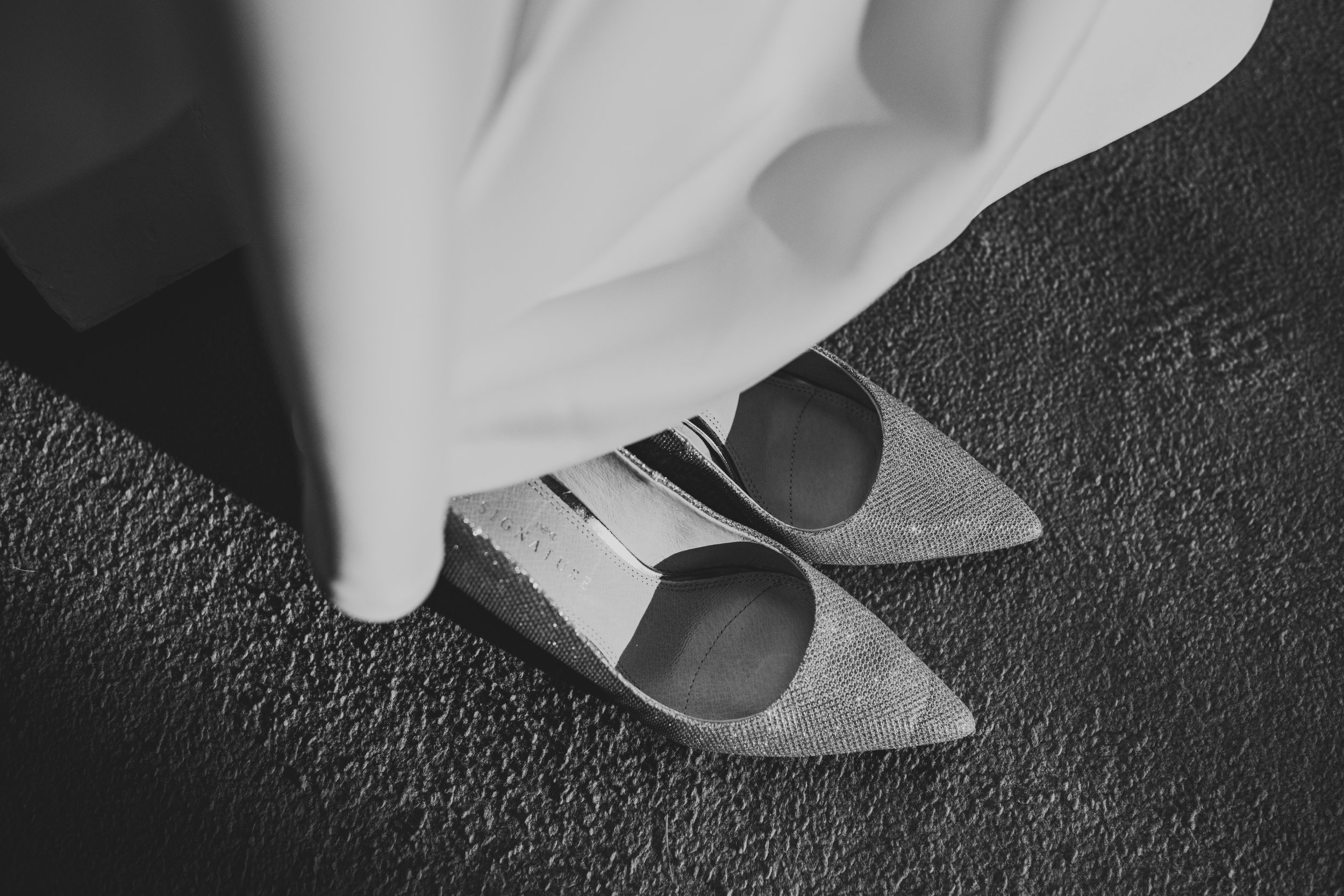 S&D(wedding)38.jpg