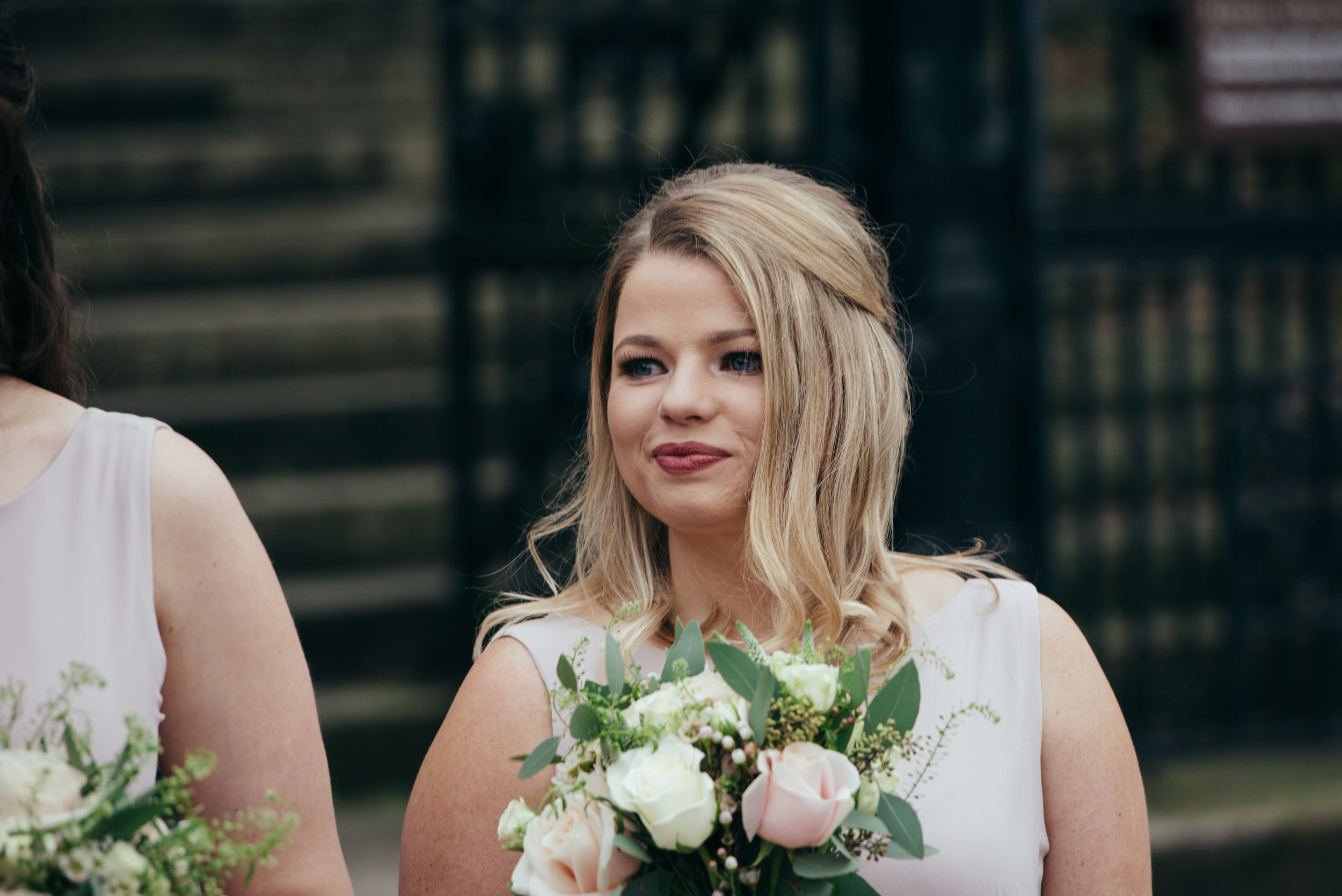 S&D(wedding)159.jpg