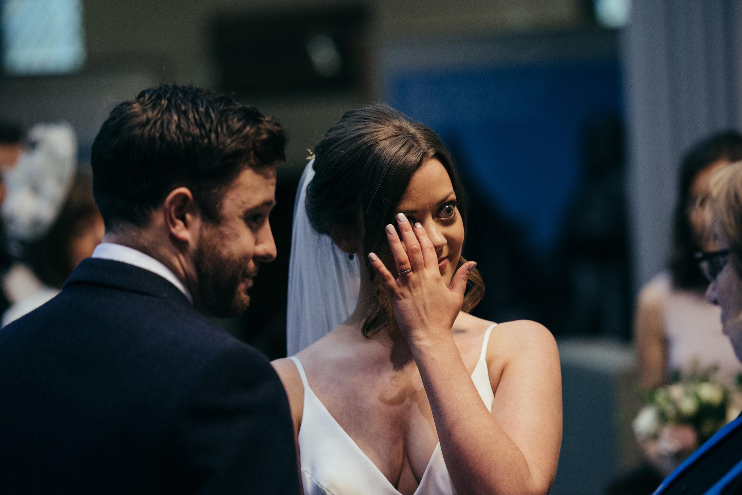 S&D(wedding)266.jpg