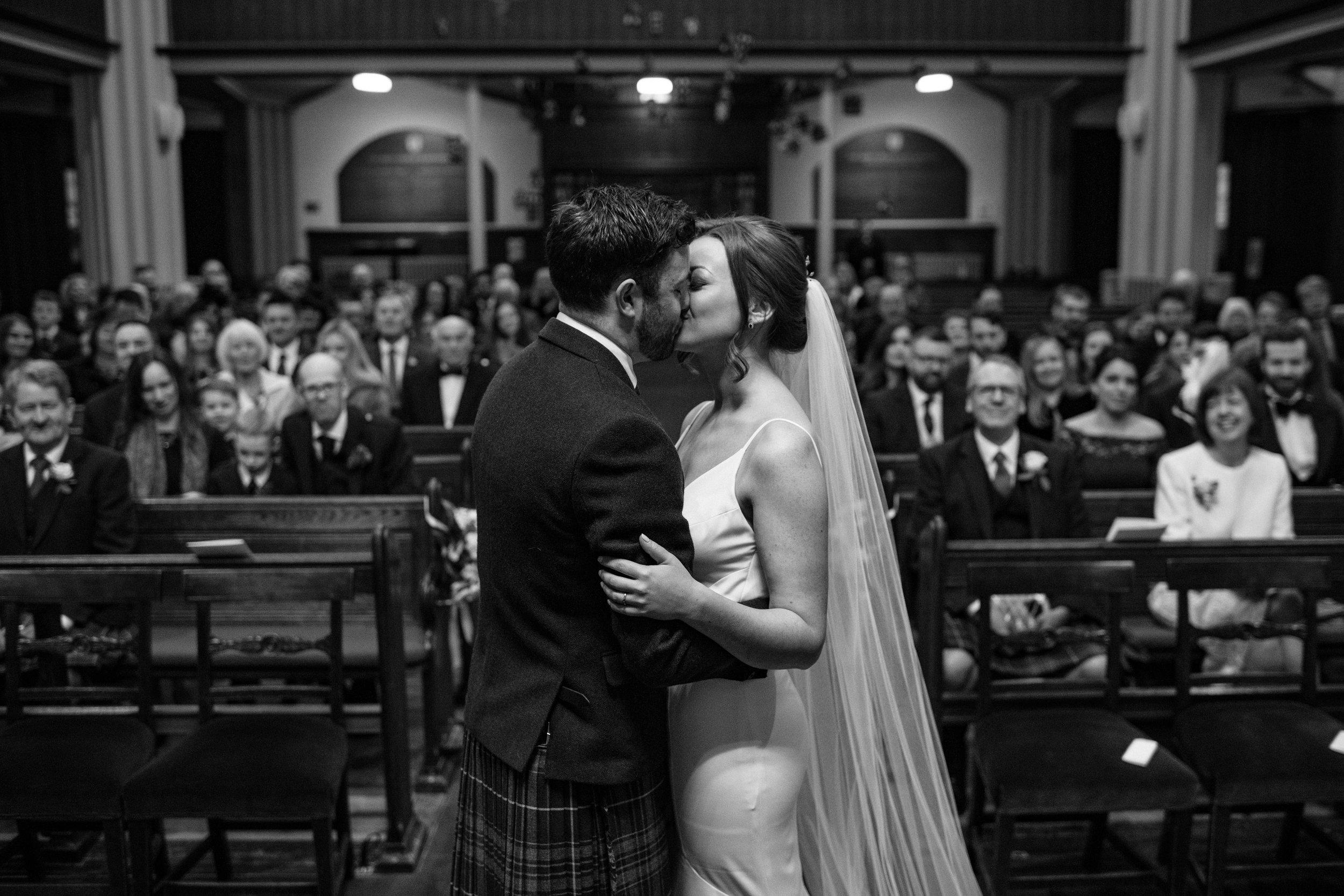 S&D(wedding)270.jpg